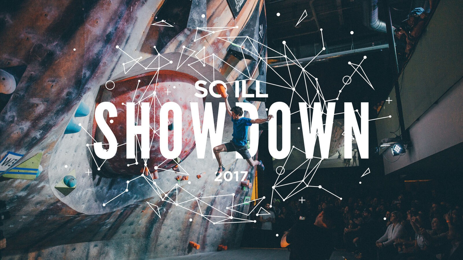 2017 Showdown