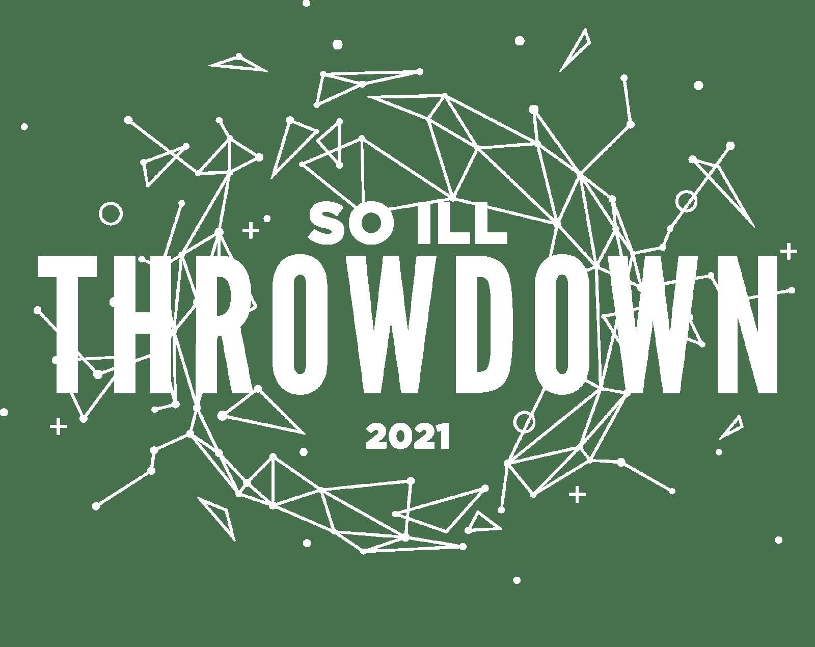 So iLL Throwdown